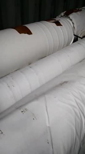 Soft pvc rolls 18977