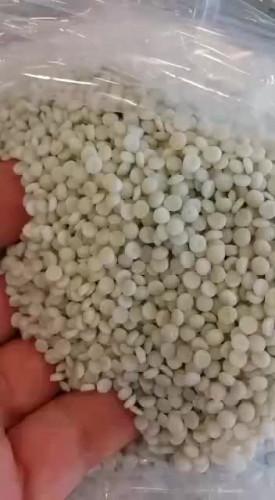 HDPE pellets 19368