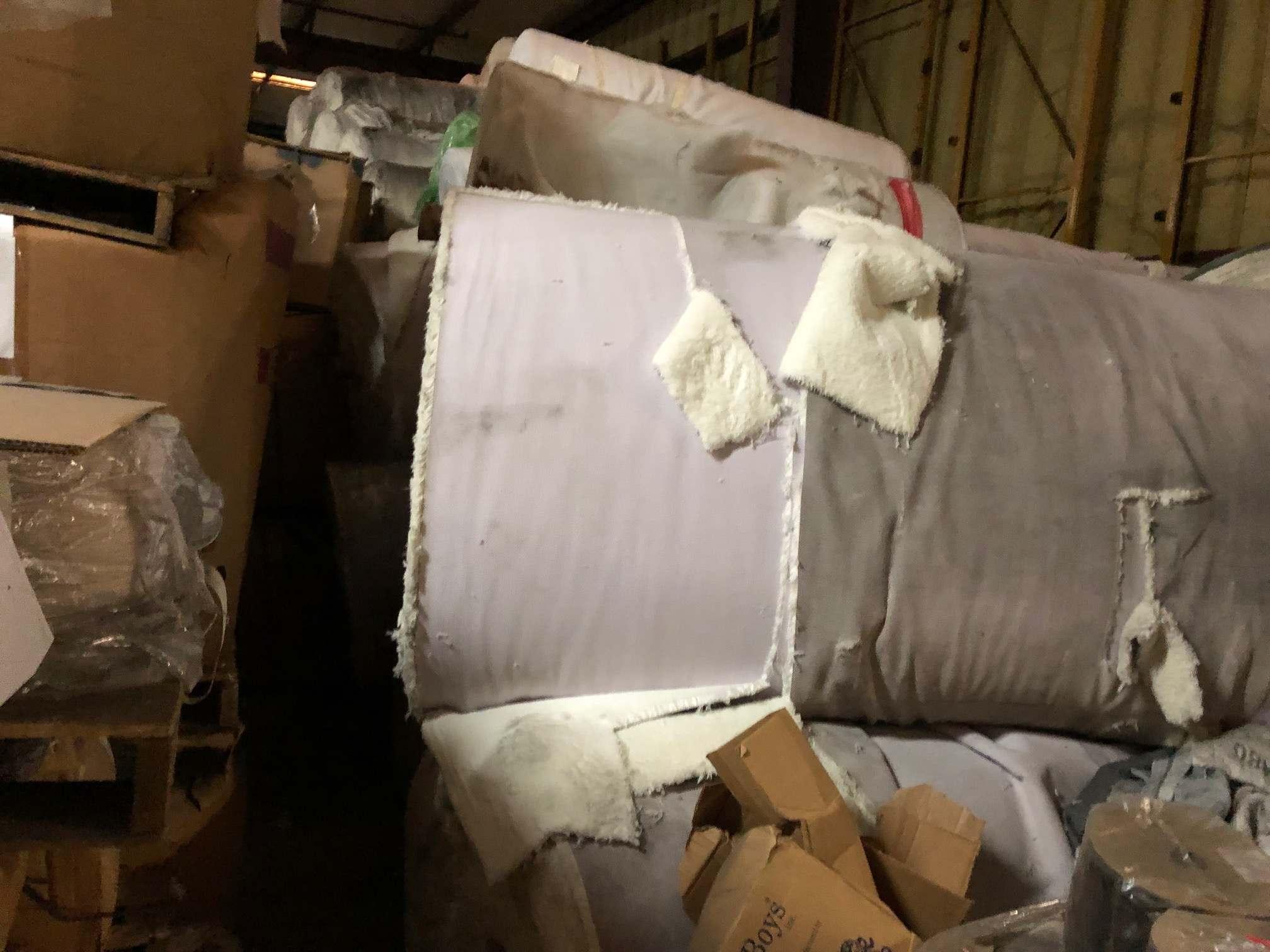 Nylon 6,6  carpet on rolls 9463