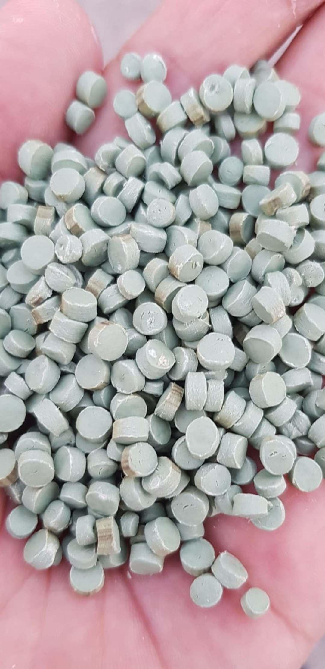 polipropylene 8002