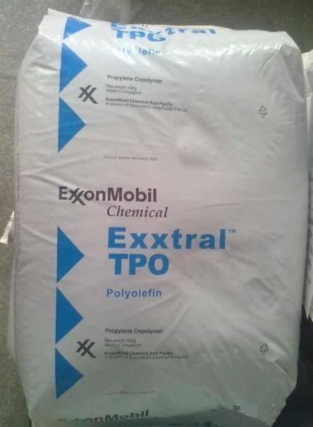 PP/TPO EXXTRAL CMW203 410