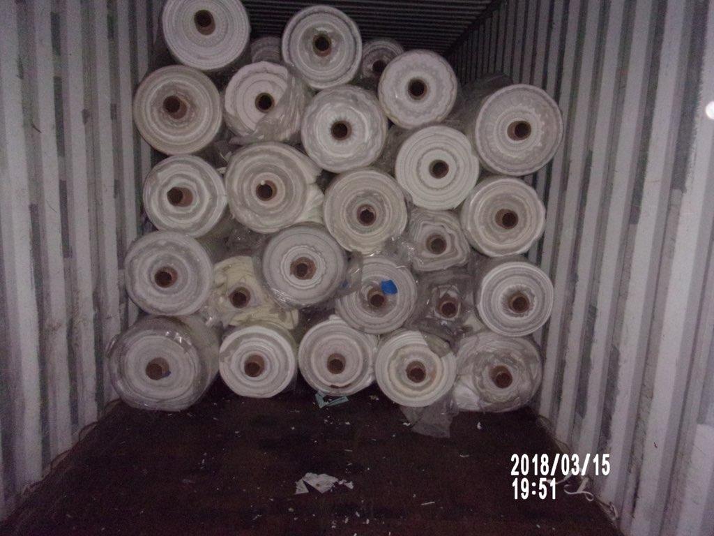 ldpe rolls 2421
