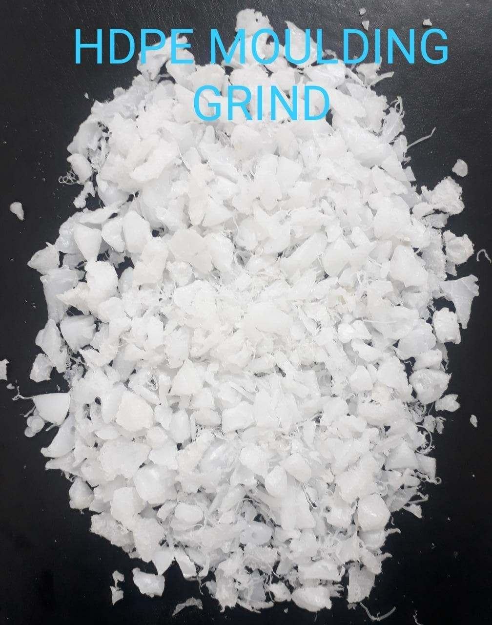Grinding 5075