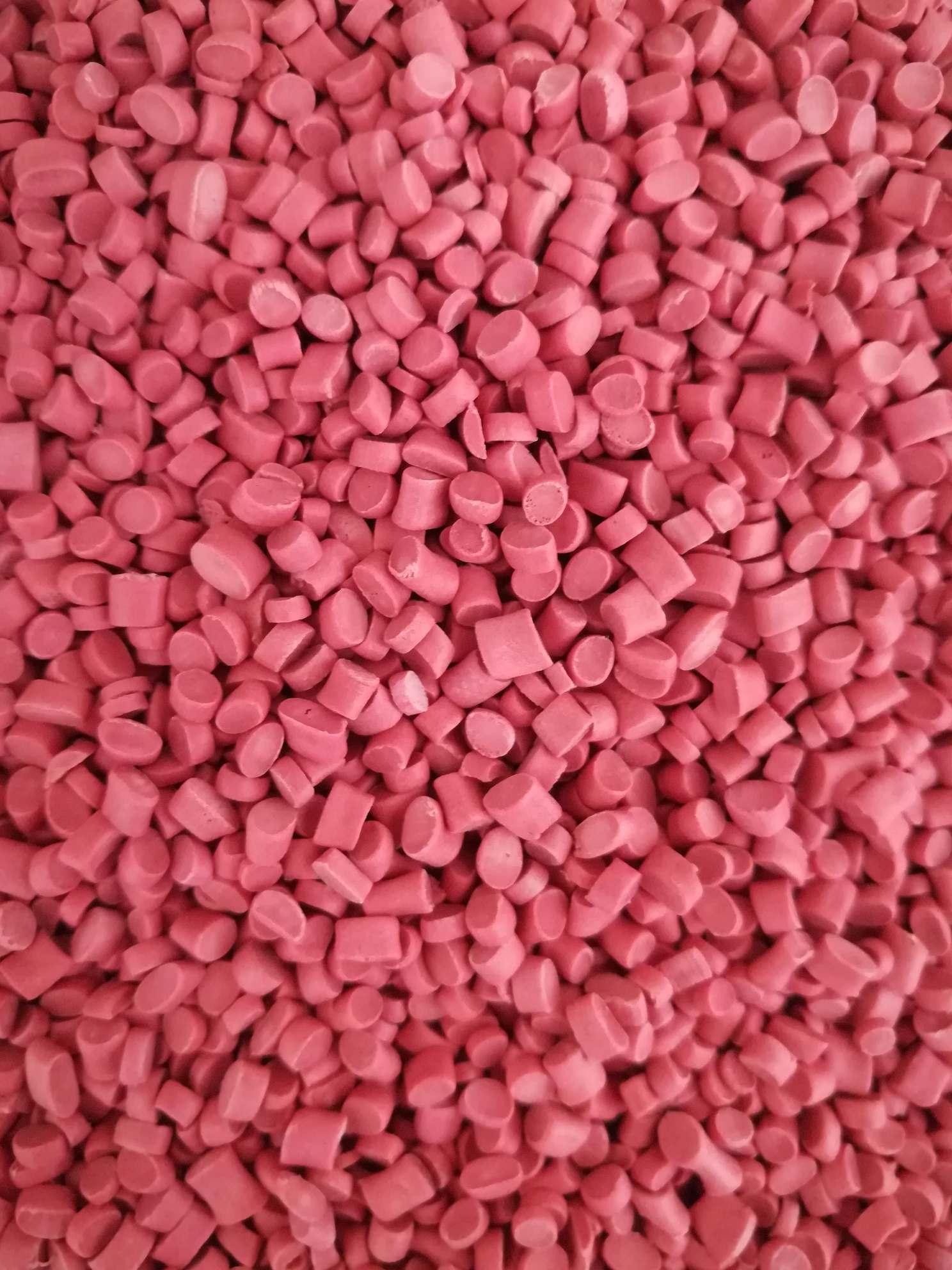 EPDM Granules 8855