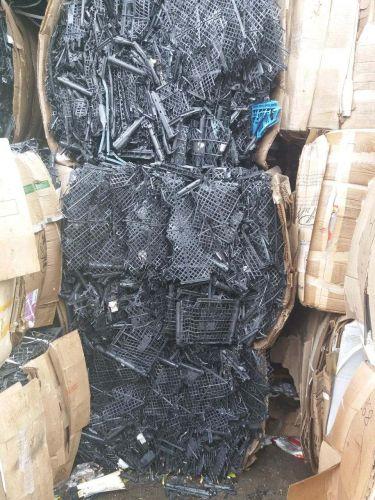 PP turkish baskets. Any quantity. 13379