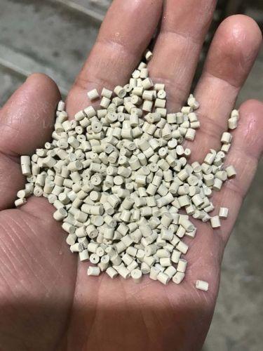 ABS pellets  13533