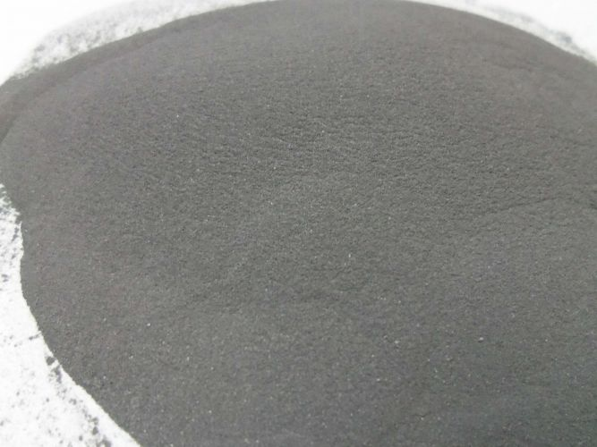ABS Mixed Color Powder 3089