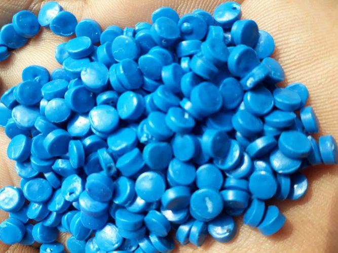 Ppcp Granules  15817