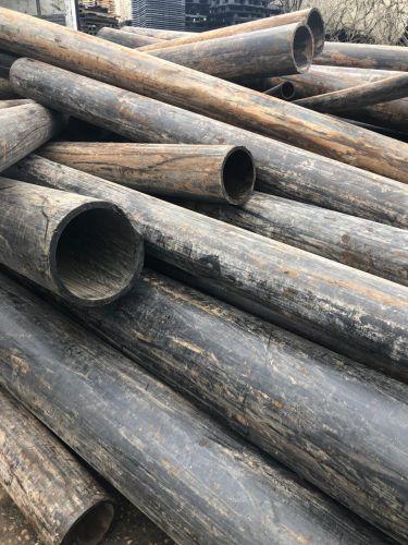 hdpe 100 pipe scrap 9217