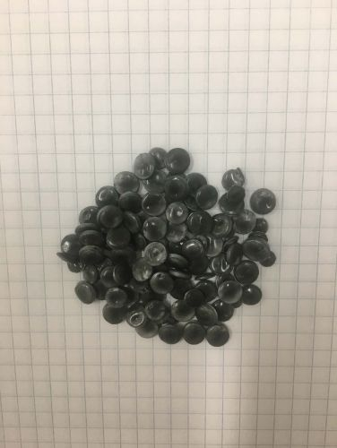 PP Granules metallized 4627