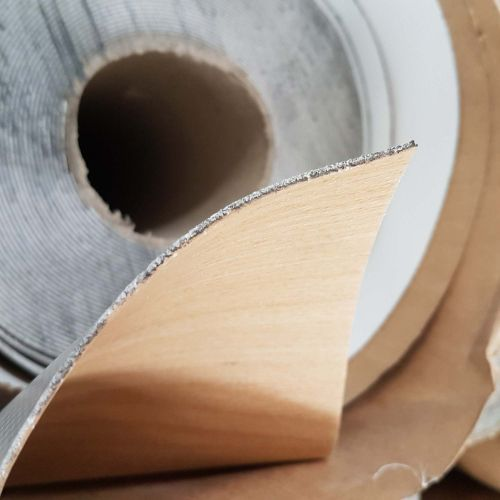 PVC Flooring Pthalates Free (rebeca@besstrade.eu) 17925