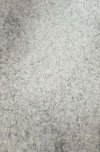 Soft PVC Regrind 17893