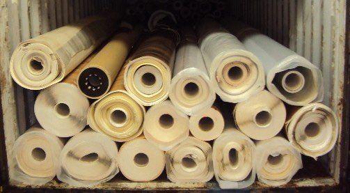 offgrade vinyl flooring rolls  11227