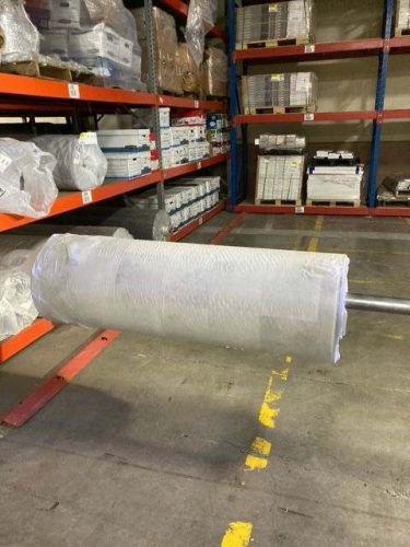 Vinyl Flooring ( PVC content) 22014