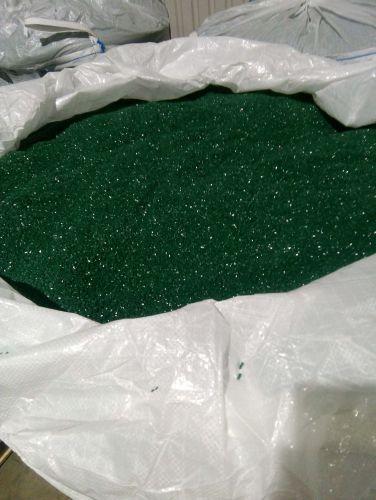 RPET green 16913