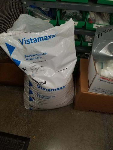 Vistamaxx™ 6502 by ExxonMobil Chemical 16966