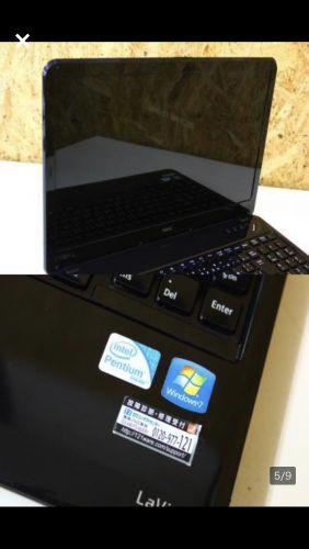 used laptops  19527