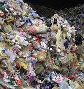Plastics 9080