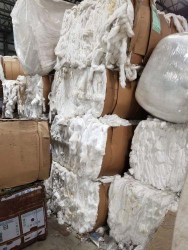 Rayon Cotton Mix 13191