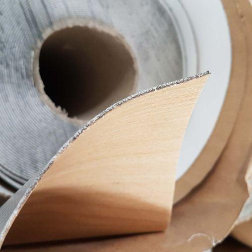 PVC Flooring  17926