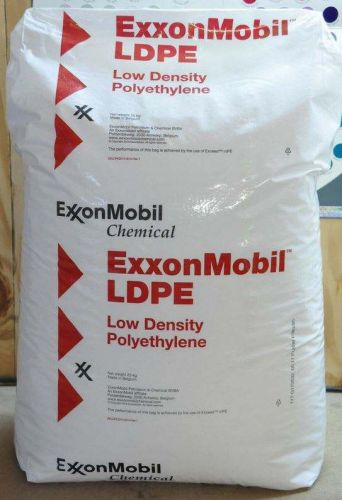 LDPE EXXON 100AC  23252