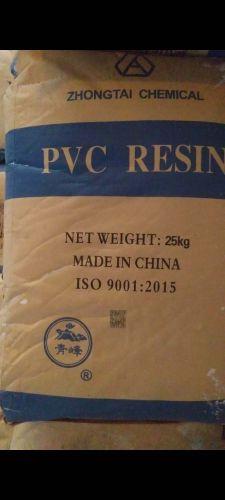 PVC  Resin  22525
