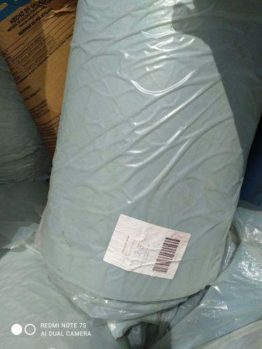 LDPE Rolls 22326