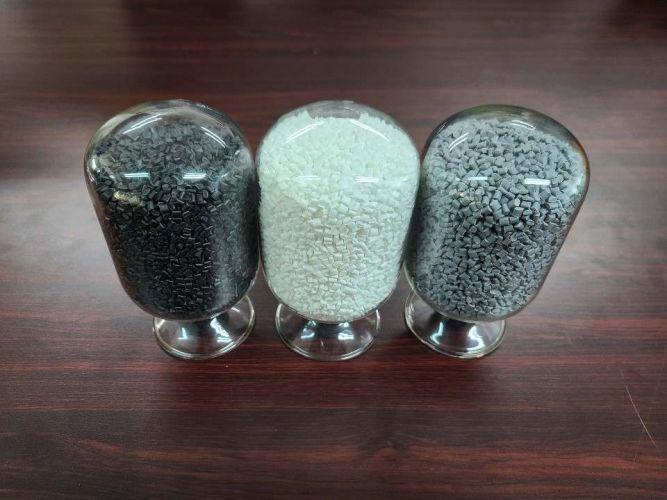 Natural, Black, Grey, Color Compound PP Sales 21962