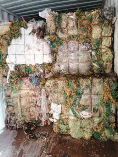 Nets polyethylene  20730