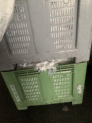pet  Fiber production scrap  18521