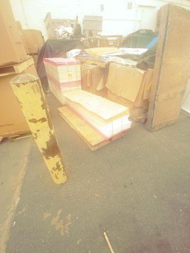 PVC sheet 13263
