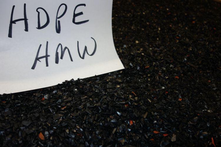 HDPE HMW RG 17854