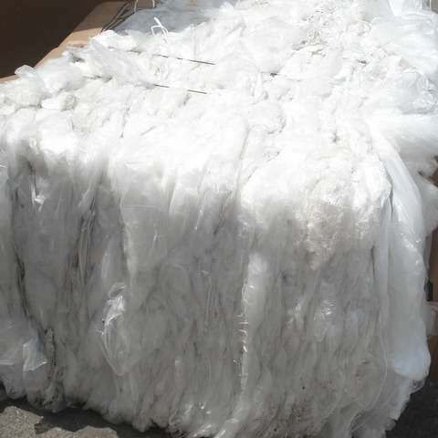 LDPE clear film available now 22772