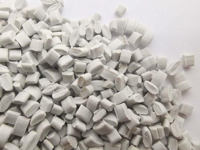 PEPP Repro pellets 14490