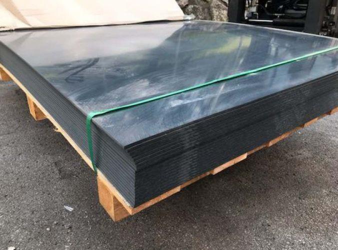 PVC black boards 18904