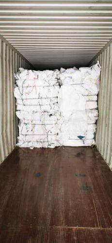 scrap pp jumbo bag 20226