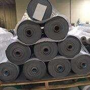 PVC Coated automotive seating 5729