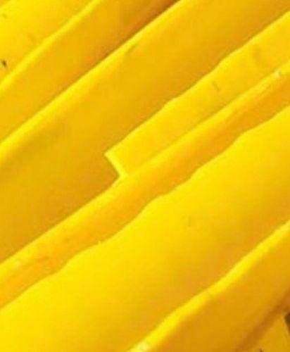Nylon 12 Fléx  Cable 17880