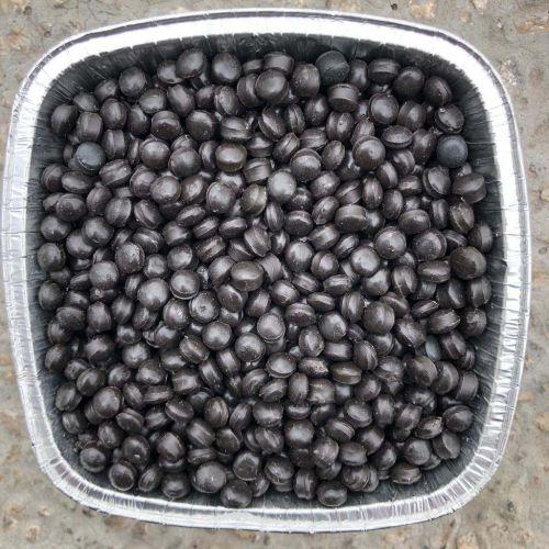 PP / PET granules  20200
