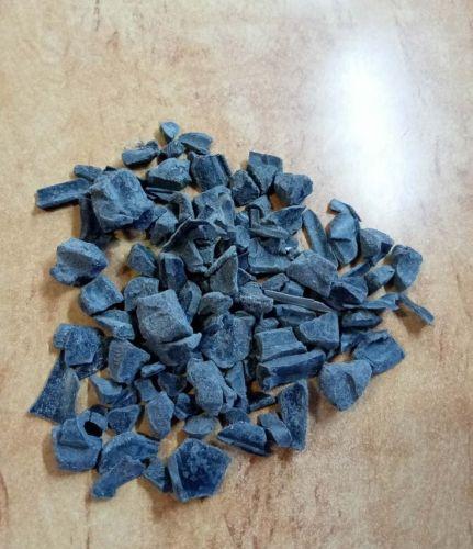 PVC Black Regrind 17902