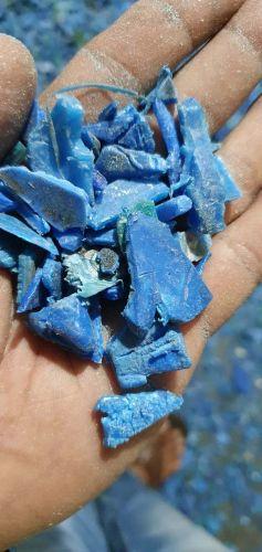 BLUE DRUM GRINDING  22770