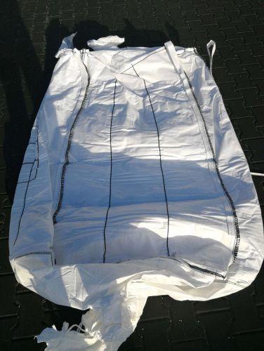 Reusable big bags 11923