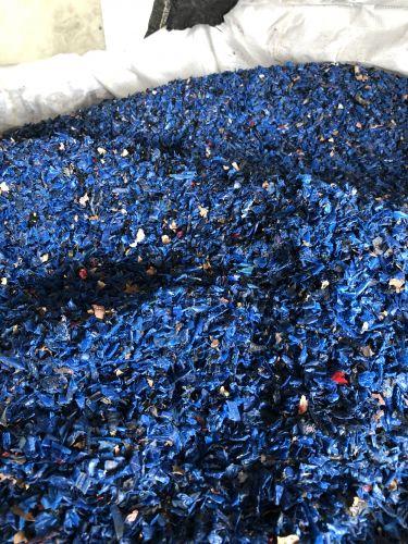 blue drums granuls 21671