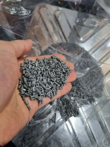 Recycled ABS pellet 21924