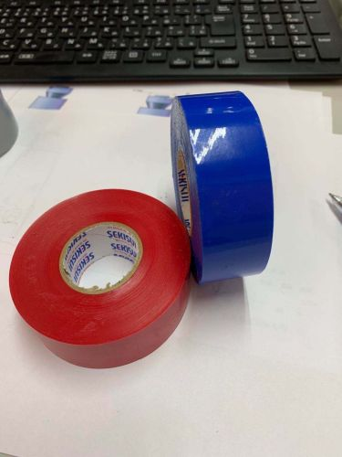 Electric PVC Tape 19004