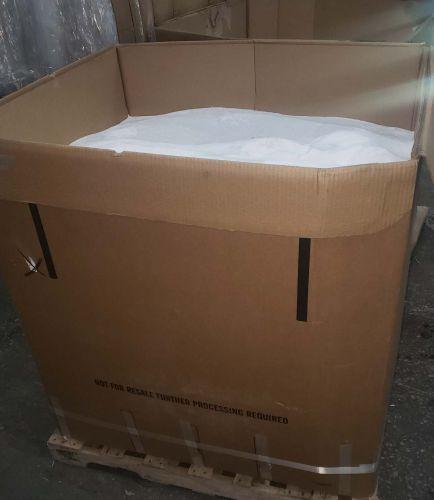 hdpe fracmelt powder 8131