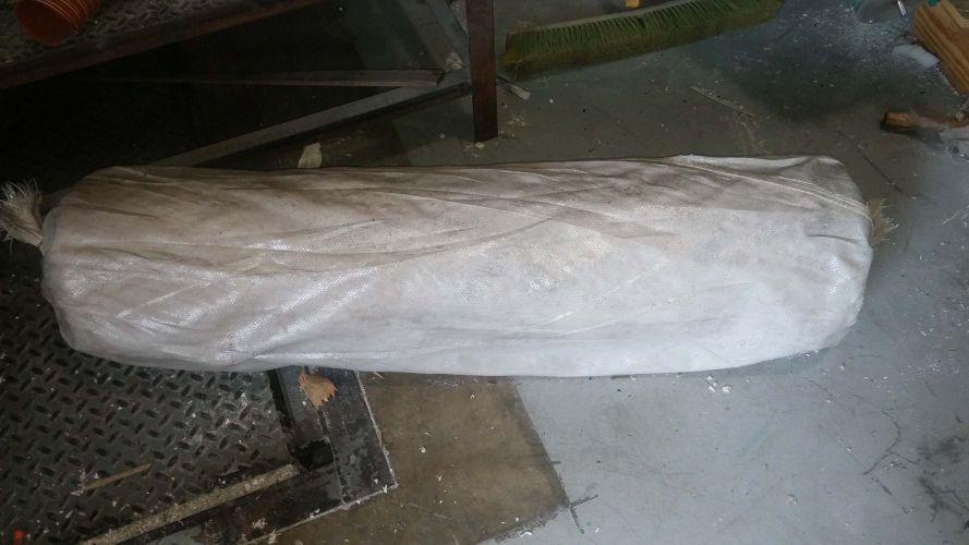 Flooring  17756