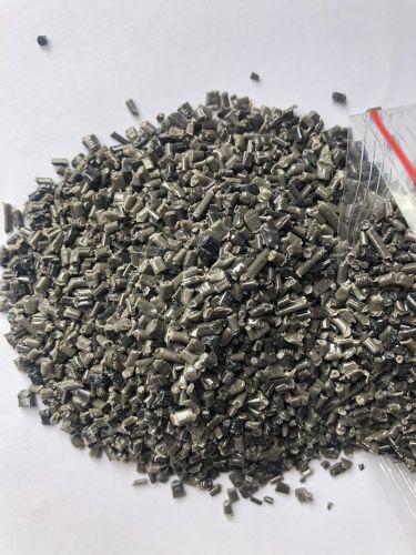 polyester granule 20344