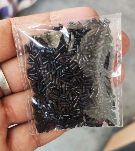 Black PPCP Dana 20995