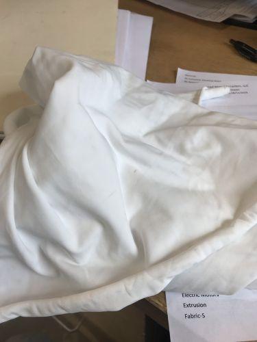Nylon Fabric 12827
